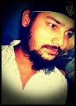 Sawansingh Rajput's picture