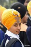 Narinder Pal Singh's picture