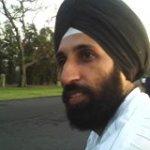 Tejvir Singh's picture