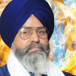 Bhai Nirmal Singh Noorpuri's picture