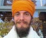 Siri Sadhana Singh Khalsa's picture