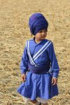 Prabh Simran Singh's picture