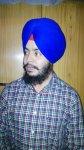 jorawarSingh's picture