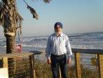 Surindur's picture