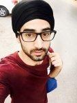 Satveer Singh Randhawa's picture