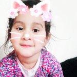 gurpreet_karman's picture