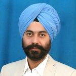 sodhiranjit26@gmail.com's picture