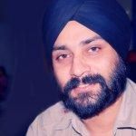 Kamleshwar Singh's picture