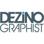 DezinoGraphist's picture