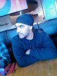 Resham's picture