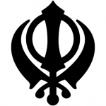 Buffalo Singh's picture