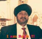 Inderjit Suri's picture