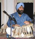 Darshan Jot Singh's picture