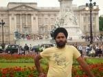 wahegurusimran's picture