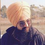 Ramneet k's picture