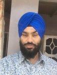 Lali Singh's picture