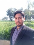 Hardeep Singh Kutwal's picture