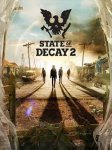 State of Decay 2's picture