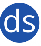 diagn201's picture
