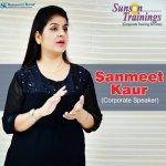 SanmeetKaur's picture
