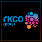 RKCOGroup's picture