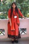 Agampreet Kaur Kalra's picture
