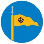 Kaur Blogs's picture
