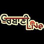 gurbaani live's picture