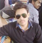 Ajay Chahal's picture