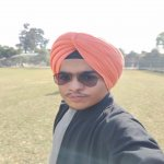 Gurlivleen_Singh's picture