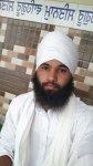 Iqbal Singh RampY's picture