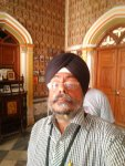 Satinder Pall Singh's picture