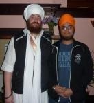 Dilbagh Singh Khalsa's picture