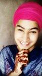 Amreet Kaur's picture
