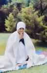 Nam SUKHmani's picture