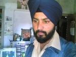 jatinder-1313's picture