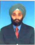 bunty singh's picture