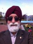raj4562@hotmail.com's picture