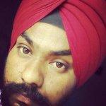 Baljinder Singh Khalsa's picture