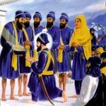sikhj10's picture