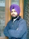 devendersingh's picture