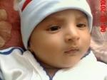 jatinder_saini's picture