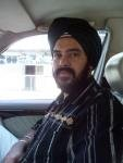 Saranjit's picture
