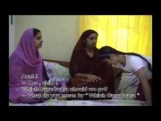 Gur Sikh Meet Chalho Gur Chali