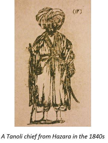 tanali-chief.JPG