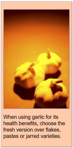 using garlic.PNG