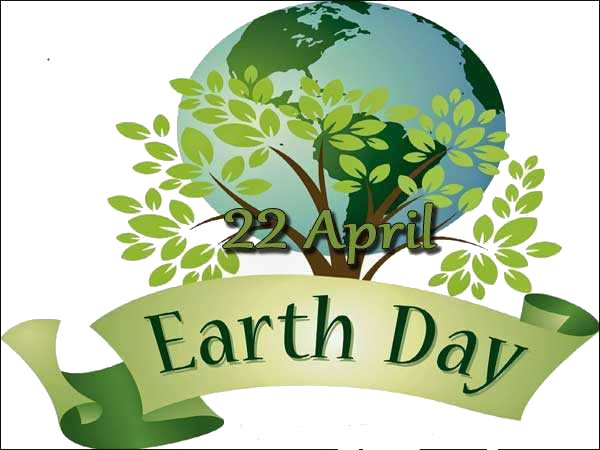 world-earth-day.png