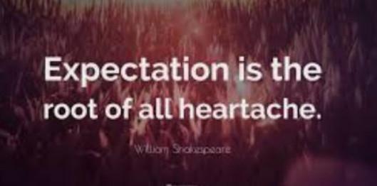 xpectation.JPG