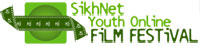 SikhNet Youth Online Film Festival