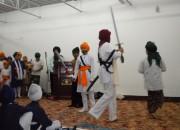 Karishma Kaur & Guru Gobind Singh Study Circle Canada 4